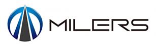 株式会社 MILERS|東京|軽貨物